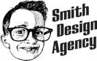 smithdesignagency