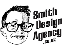 Smith Design Agency
